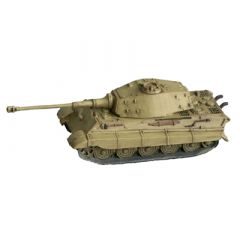 WTM9 Tiger II Brown or Beige