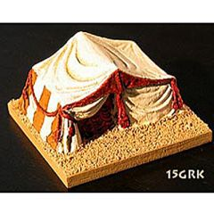 15GRK Ancient Greek Tent