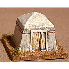 15NKE New Kingdom Egyptian Tent