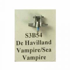 S3B54 de Havil. Sea Vampire F20 x5