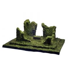 BD24 28mm Ruined Shrine