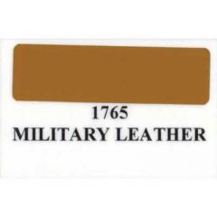 Military Leather 1765