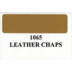 Leather Chaps 1065