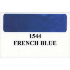 French Blue 1554