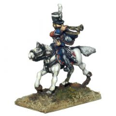 Prussian Napoleonic Starter Army  1792-1807