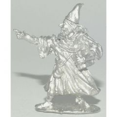 SIF41 Wizard