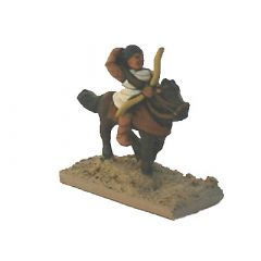 NWK16 Mounted Archers