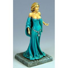 DSM5012 Lannister Lady in Waiting