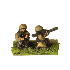 505 57 mm Recoilless Rifle Group