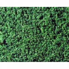 TMA7 Terrain Maker Dark Green Vegetation