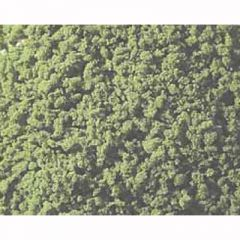 TMA5 Terrain Maker Medium Green Vegetation