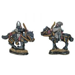 AOK19 Turcopole / Middle Eastern Horse Archers