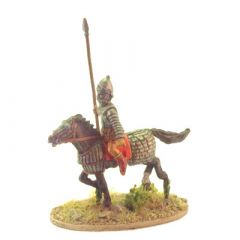 AS5 Cataphract without Leg Armour
