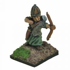 AUX5 Eastern Auxiliary Archers