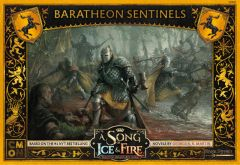 Baratheon Sentinals