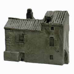BD18 28mm Spanish House