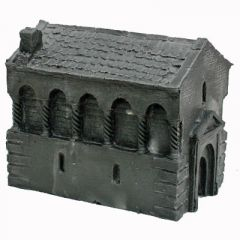 BD2 28mm Roman / Byzantine House