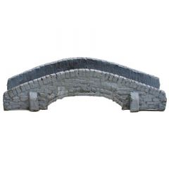 BG5 15mm Single Arch Bridge