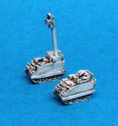 BW 643 BeobPz M113 and M113 ABRA 7 of each