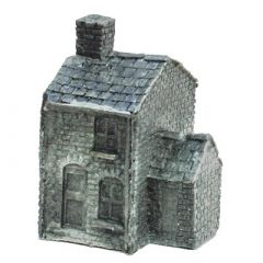 BY12 28mm Out House
