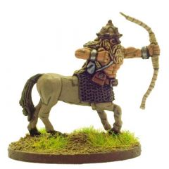 CEN2 Centaurs with Bows