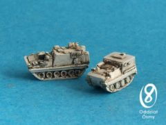 CH 623 Type 63 and Type 89 x7 each