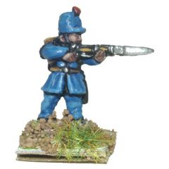 CWF3 French Imperial Guard Grenadiers