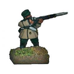 CWR17 Russian Naval Infantry