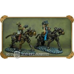 DotS-12 Steam-Horse Highwaymen (2)