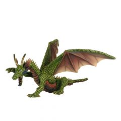 28mm Dragon