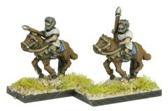 ELM5 Elamite Light Cavalry