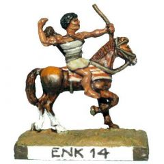 ENK14 Egyptian Cavalry Scouts