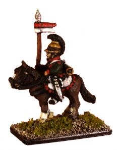 FR410 French Chevaux Legers (Line Lancers)