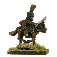 FR413 Guard Chasseurs