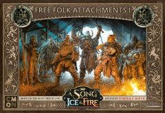 Free Folk Attachments 1