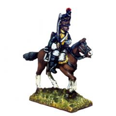FRN14 French Dragoons