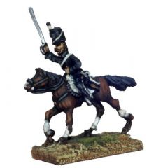 FRV14 French Hussars