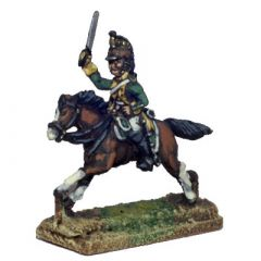 FRV20 French Dragoons