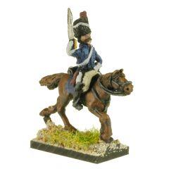 FRV26 Carabiniers a Cheval