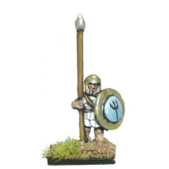 GHO1b Greek Hoplites