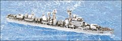HRC6 LUDA IV (TYPE 051DT) Class Missile Destoyers