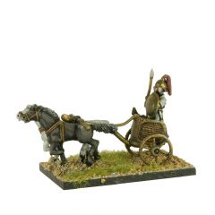 ITI10 Etruscan Chariot