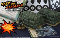 48MP01 Race for Gasoline Mission Pack