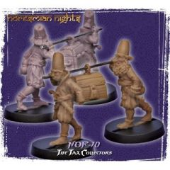 NOR-10 The Tax Collectors (2)