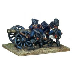 Prussian 15mm Napoleonic Starter Army 1812-1815