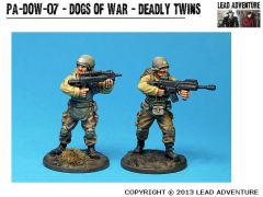 PA-DOW-07 Dogs of War – Deadly Twins (2)