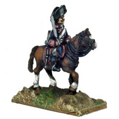 PRU7 Prussian Dragoon