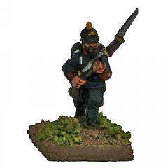 PUG1 Prussian Infantry