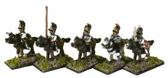 RS402 Russian Cuirassiers