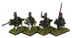 RS407 Don Cossacks